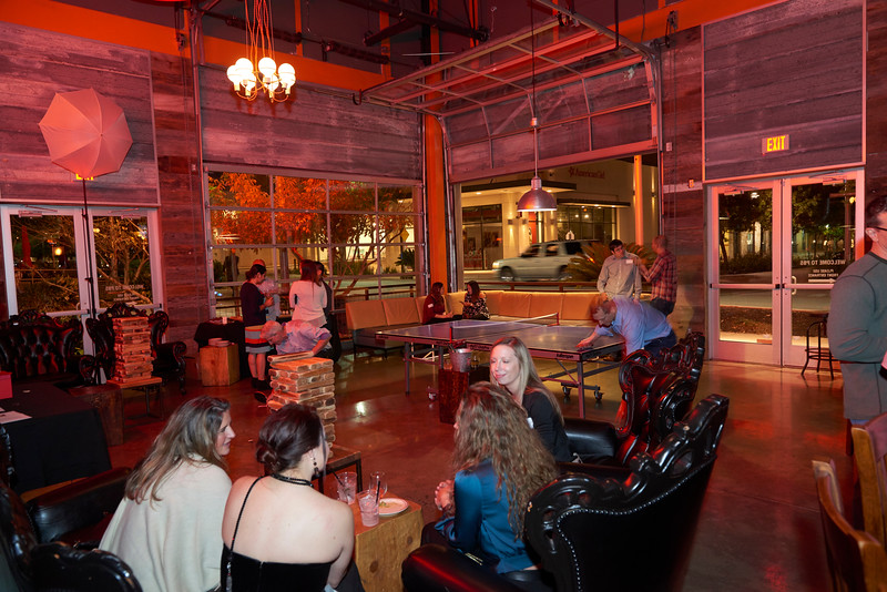 Catapult-Holiday-Party-268.jpg