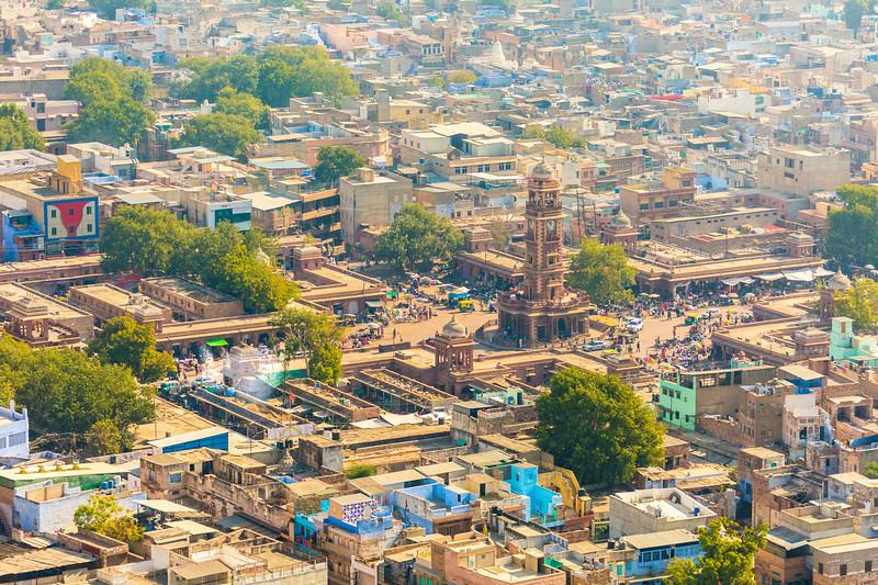 India-180.jpg