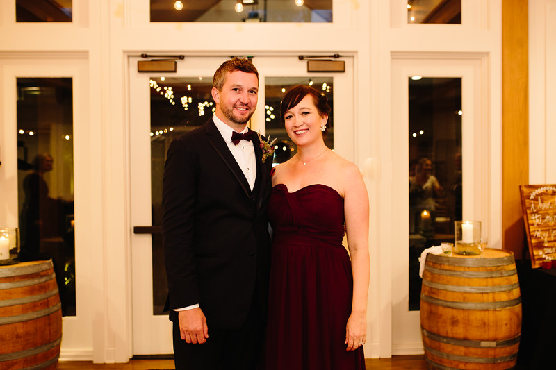 katelyn_and_ethan_peoples_light_wedding_image-508.jpg