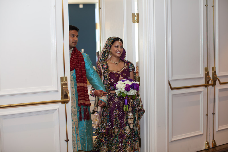 Shikha_Gaurav_Wedding-940.jpg