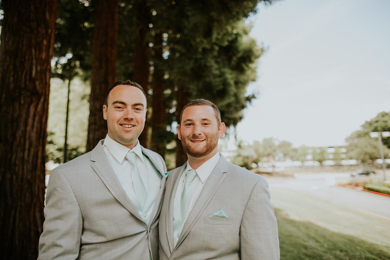 Sam+Joey_Wed-0098.jpg