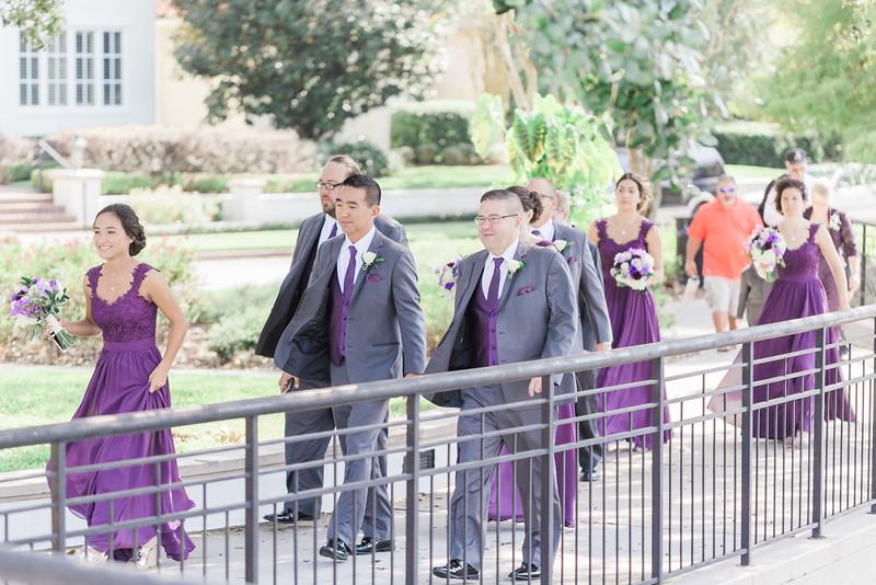 ELP1104 Amber & Jay Orlando wedding 1078.jpg