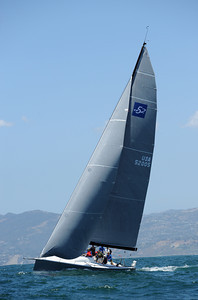 2010 Cal Cup