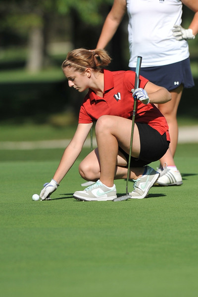 Lutheran-West-Womens-Golf-August-2012---c142433-045.jpg