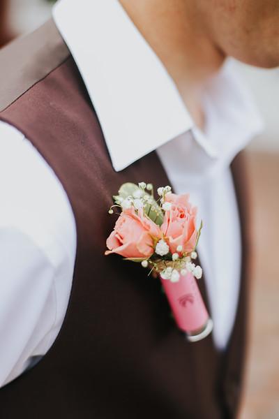 Krotz Wedding-48.jpg