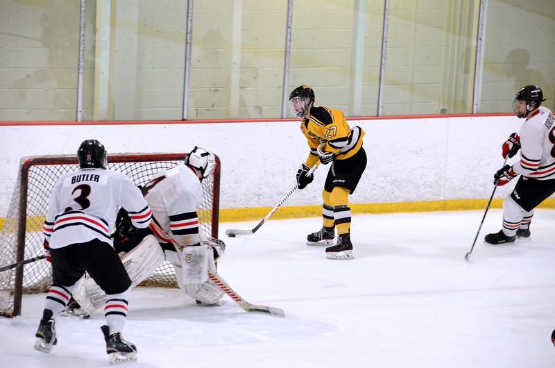 171202 Junior Bruins Hockey-224.JPG