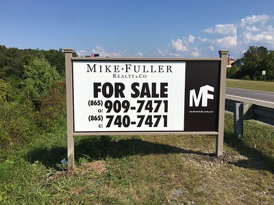 Mike Fuller Realty 2018-10-03