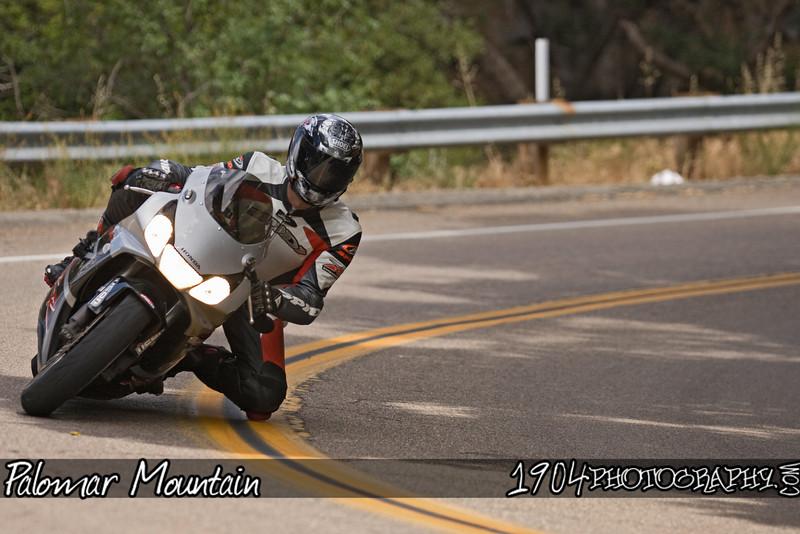 20090606_Palomar Mountain_0071.jpg