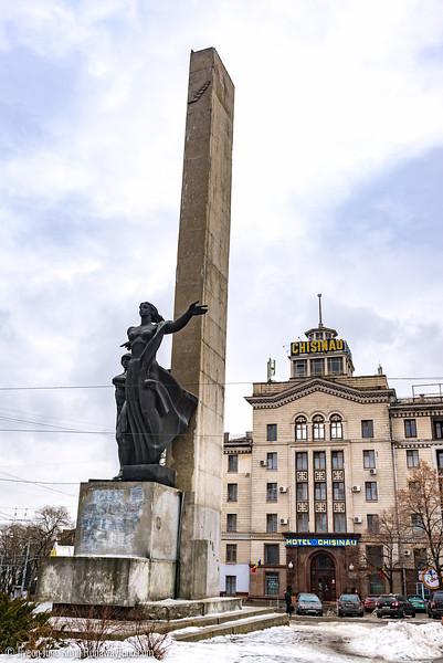 Chisinau-6104714.jpg