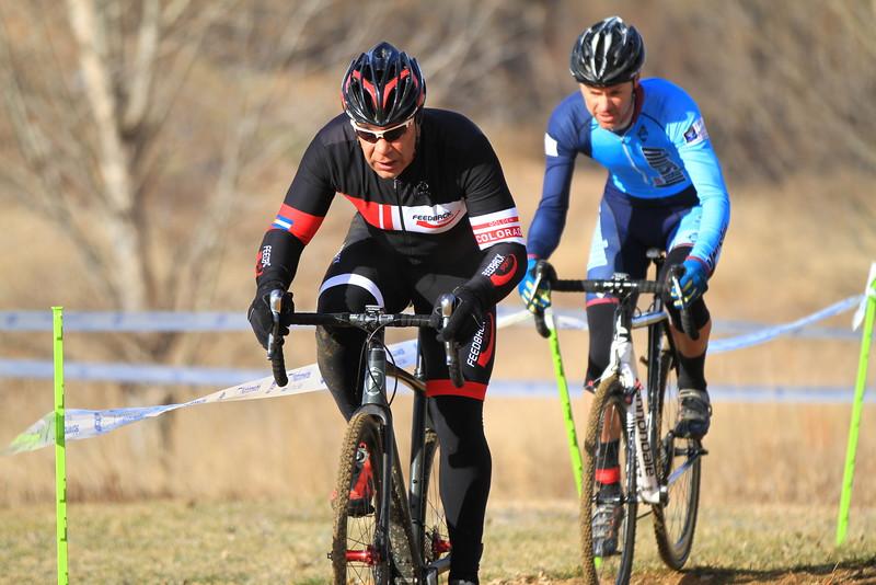 Feedback @ Rocky Mtn CX Championships (125).JPG