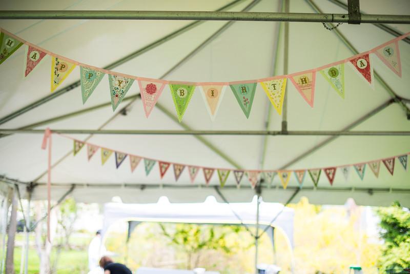 sienna-birthday-party-611-05152014.jpg