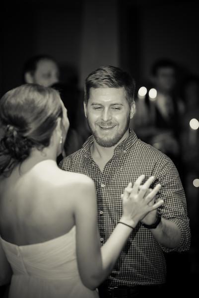 McAfoos Wedding 2014-443.jpg