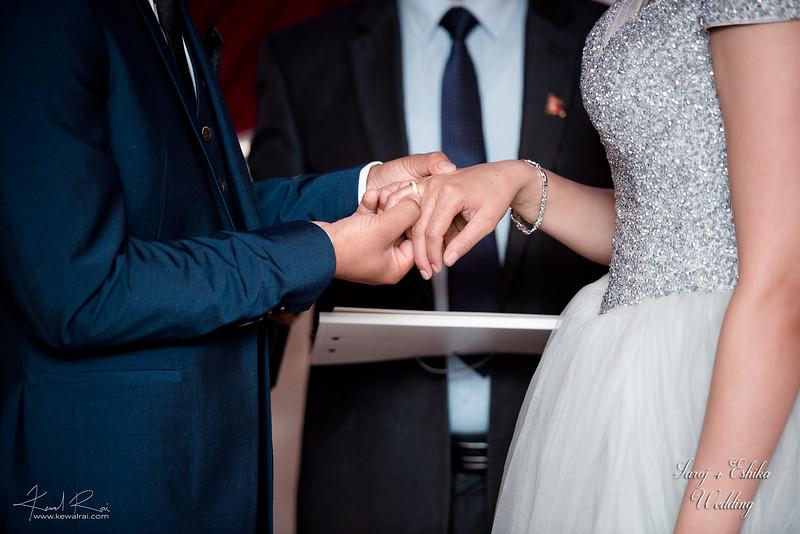 Saroj Eshika Wedding - Web_final (327).jpg