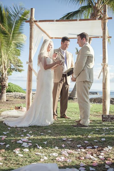 11.06.2012 V&A Wedding-447.jpg