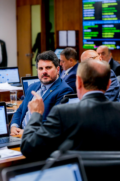 100719 - Comissões - Senador Marcos do Val_8.jpg