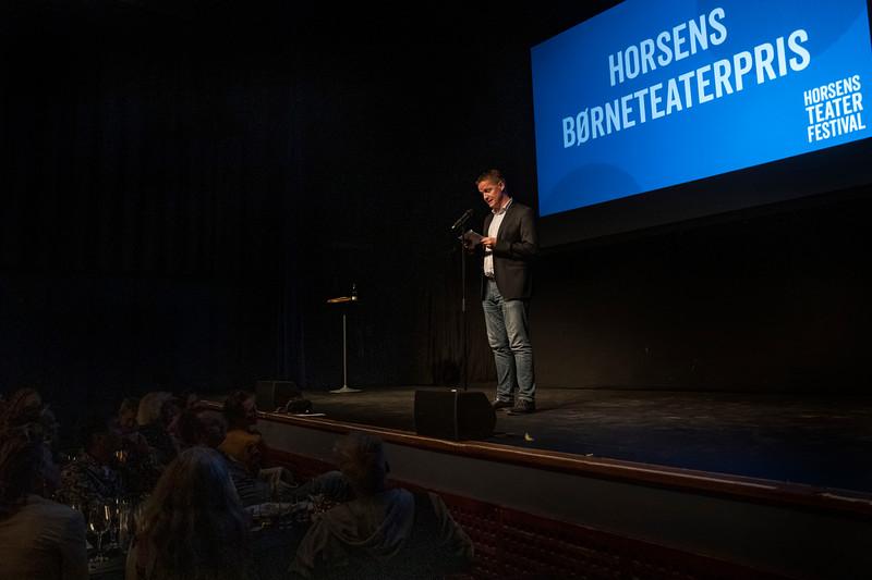 HorsensTeaterfestival_Hanne5_210919_857.jpg