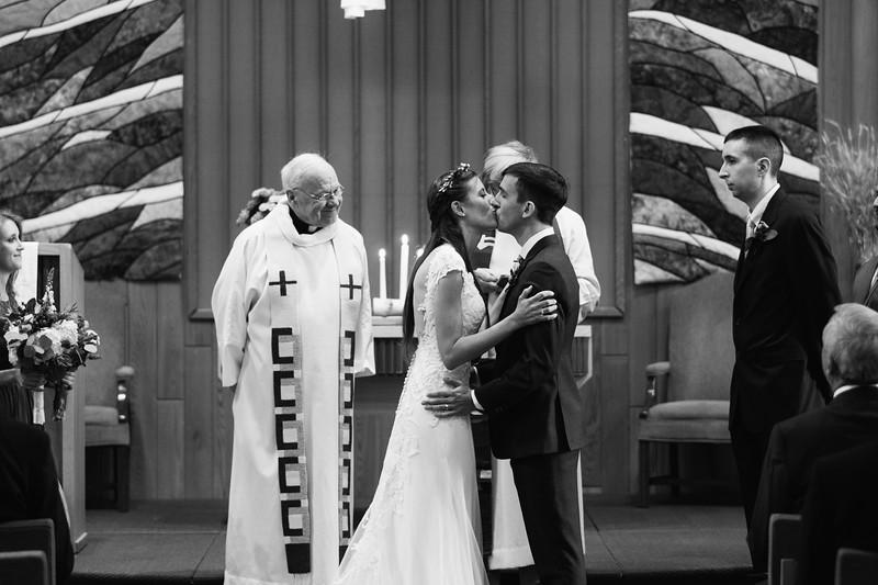 Arlington Acres LaFayette Upstate New York Barn Wedding Photography 118.jpg