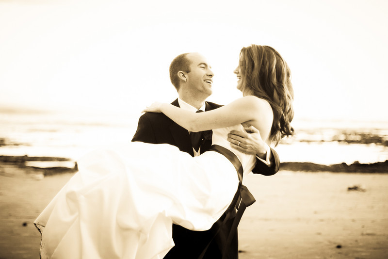 Tracy and Ian's Wedding-609-2.jpg