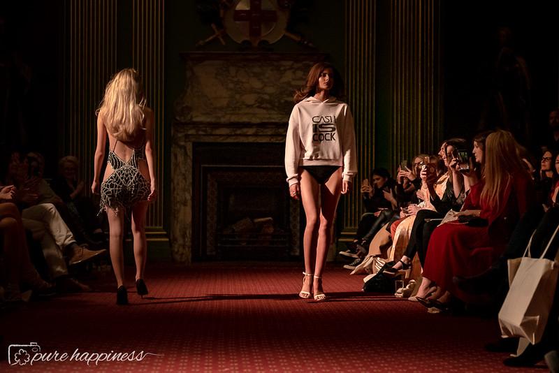 York Fashion Week 2019 - Scott Henshall Show (30 of 57).jpg
