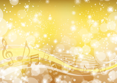 Music backgrounds