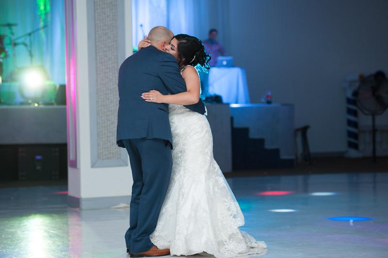 Estefany + Omar wedding photography-814.jpg