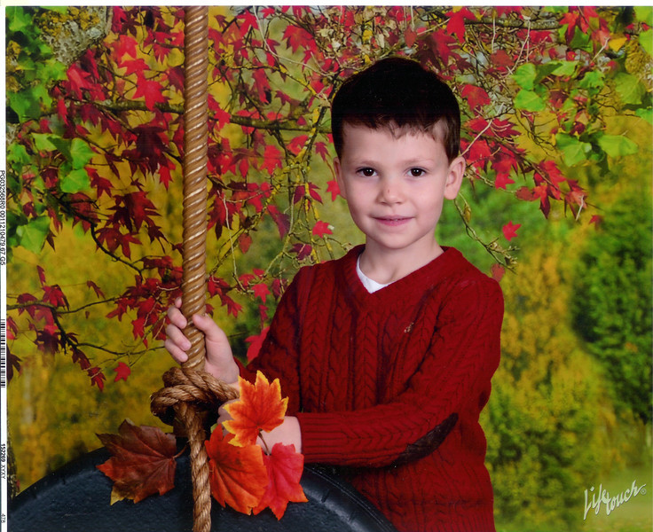 School Photos Fall 2012 011.jpg