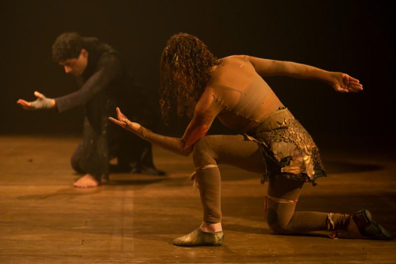 Allan Bravos - Fotografia de Teatro - Agamemnon-282.jpg