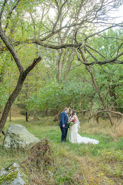Ironstone Ranch Wedding 406.jpg