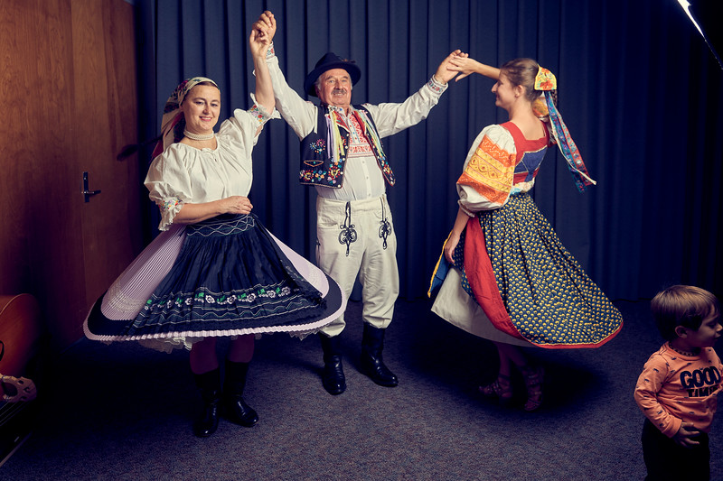 9th Czech, Moravian and Slovak Folklore Festival in San Diego 11.jpg