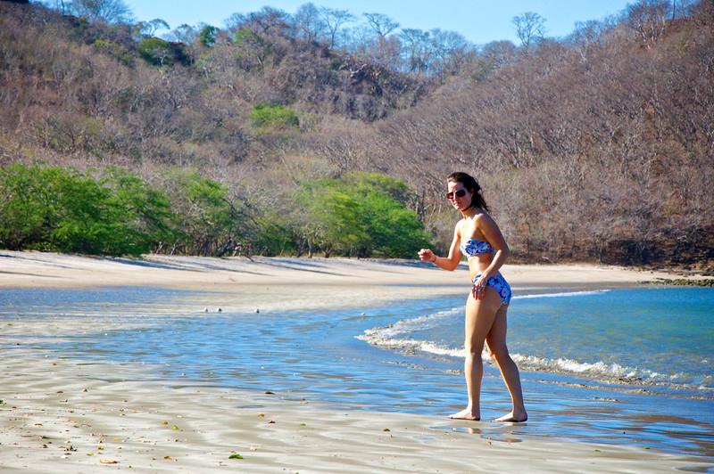 Costa Rica (14).jpg