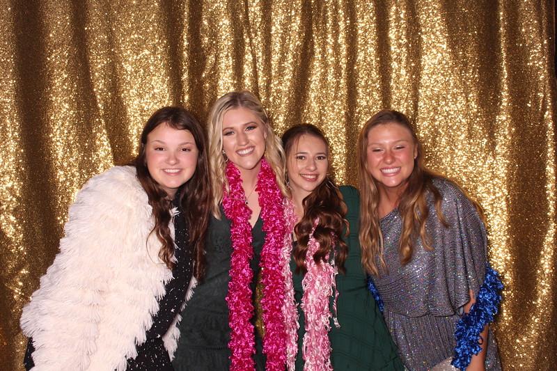 2019-12-14 Kappa Delta Semi Formal_465.JPG
