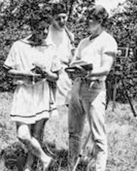 Jack in the film Tarcisius-lead. On the left.jpg