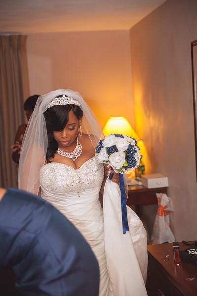 Hardy Wedding-3326.jpg