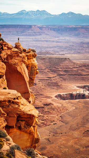 Canyonland View Point Calvin story-1.jpg