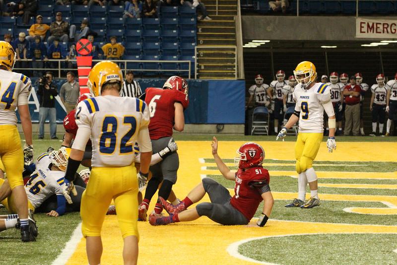 2015 Dakota Bowl 0797.JPG