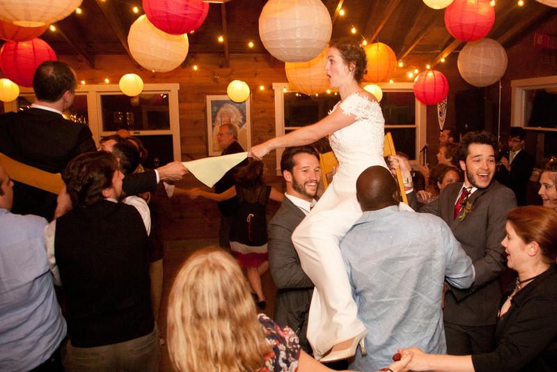 Rachel & Vic Wedding Weekend-5565.jpg