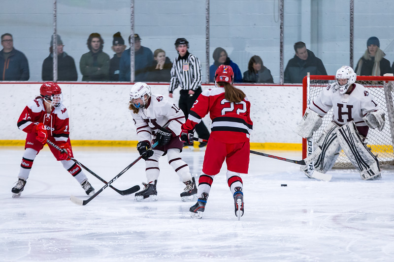2019-2020 HHS GIRLS HOCKEY VS PINKERTON NH QUARTER FINAL-527.jpg