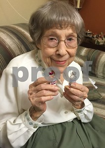 89yearold-diabetes-patient-thrives-on-insulin-for-more-than-8-decades
