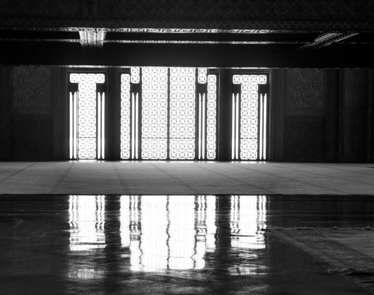 Morocco 037.jpg