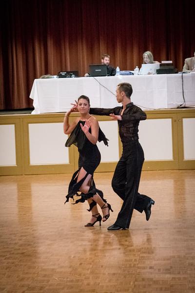 RVA_dance_challenge_JOP-13415.JPG