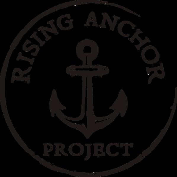 RisingAnchor.png