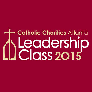 2015 Leadership Class