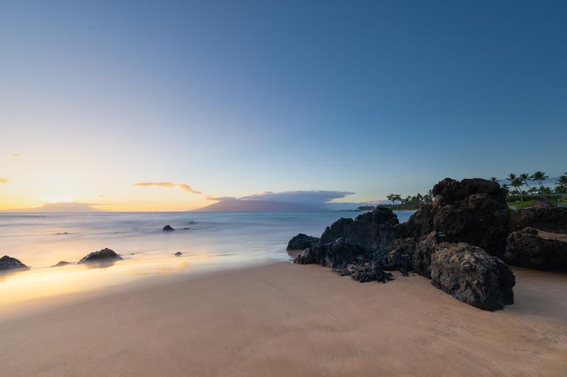 2021-Hawaii-64.jpg