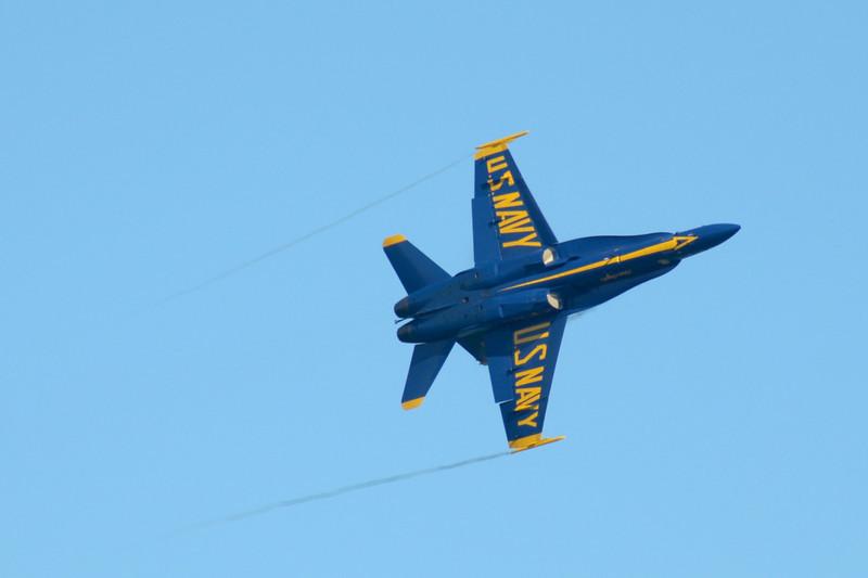 Fleet Week SF 2012 - 59.jpg