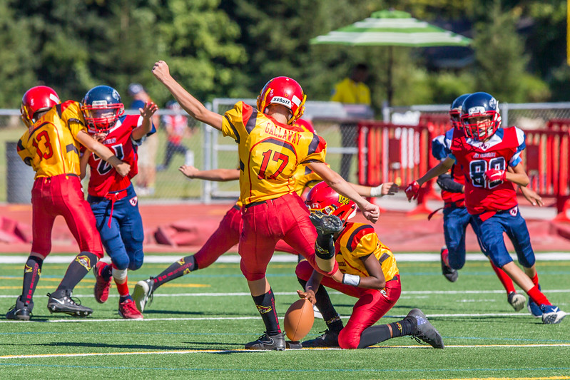 Jesuit Vs Pleasant Grove-162.jpg
