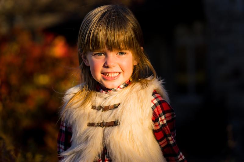 Nikki + Wes Family Portraits 7 of 35.jpg