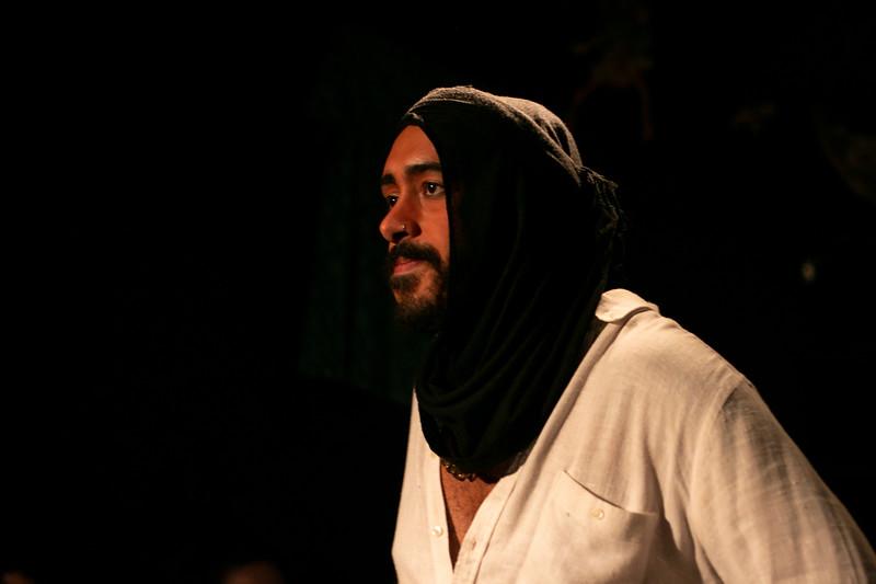 Allan Bravos - Fotografia de Teatro - Indac - Migraaaantes-493.jpg
