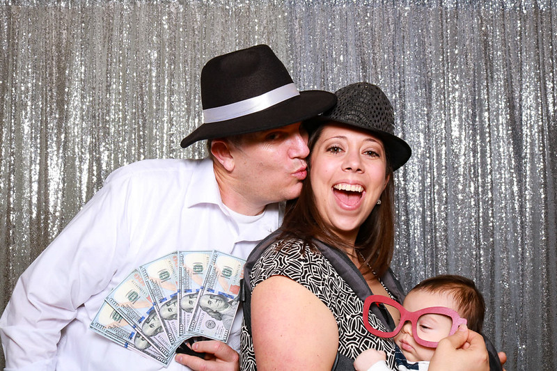 Photo Booth Rental, Fullerton, Orange County (93 of 351).jpg