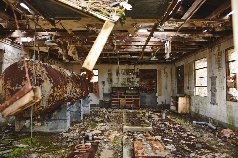 Abandoned-Spaces-5O0A4087.jpg
