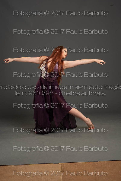 6804_Peter_Pan_Retratos.jpg